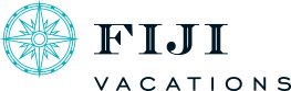 Fiji Vacations Logo