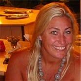 Fiji Vacations CEO & Luxury Travel Advisor